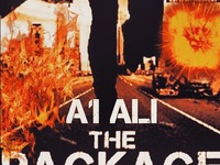 A1 Ali The Package 2nd Debut Album Funds Needed To Release