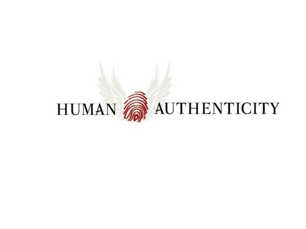 Jeans by Human Authenticity's video poster