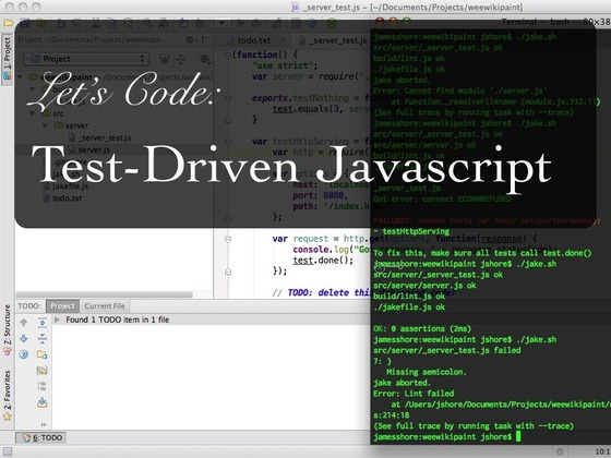 How to get the Gridview Selected row cell value in Javascript? - asp