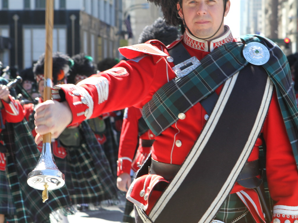 Through Triumph & Tragedy 50 Years Of The FDNY Pipes & Drums's video poster