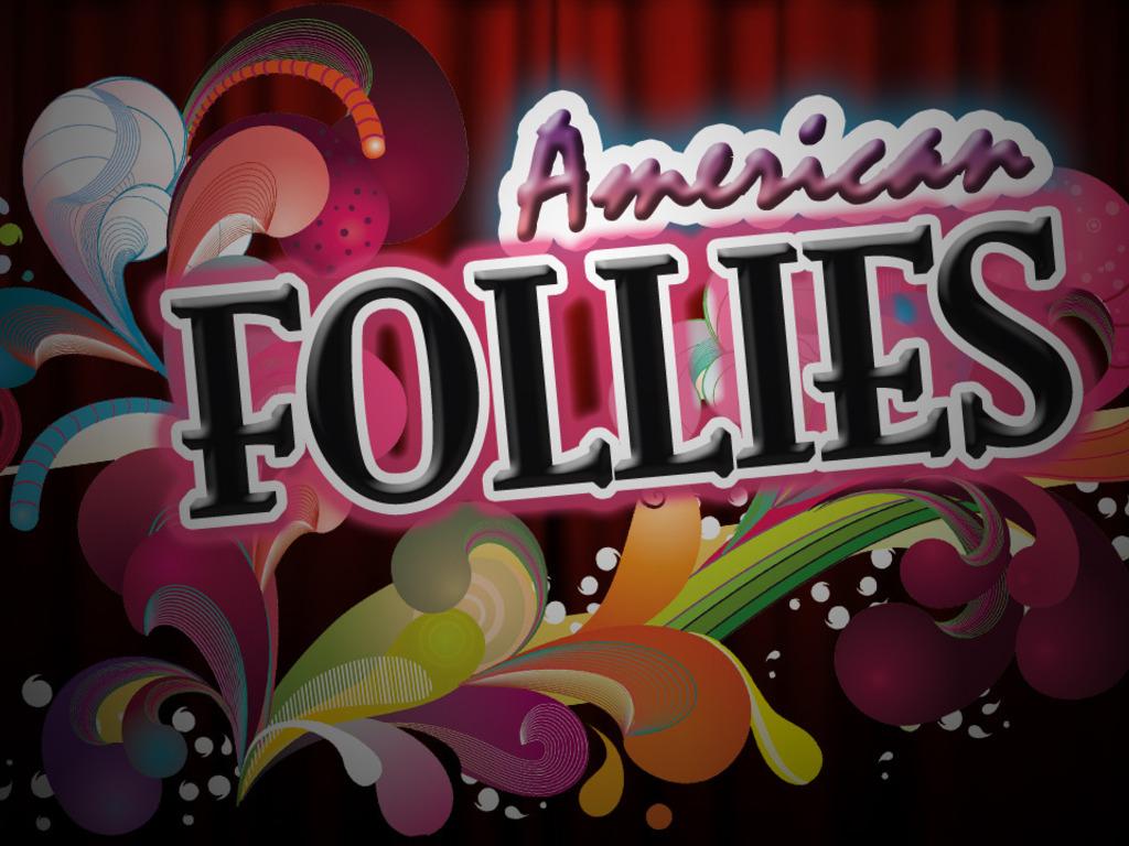 American Follies Documentary Short Film's video poster