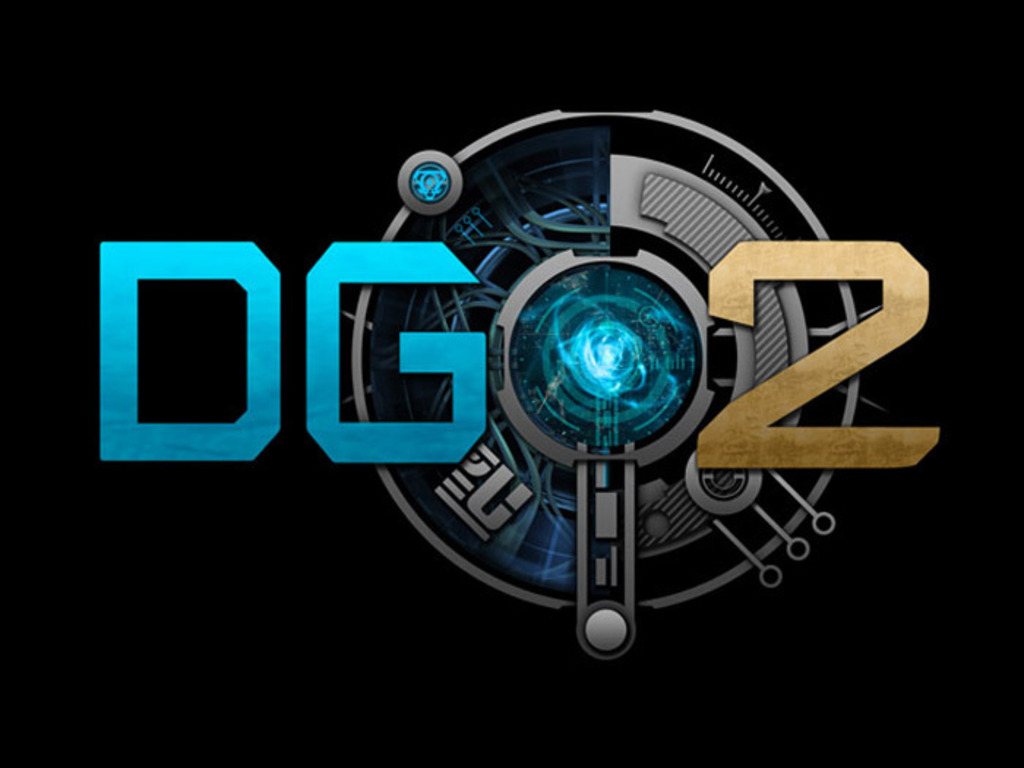 Defense Grid 2's video poster