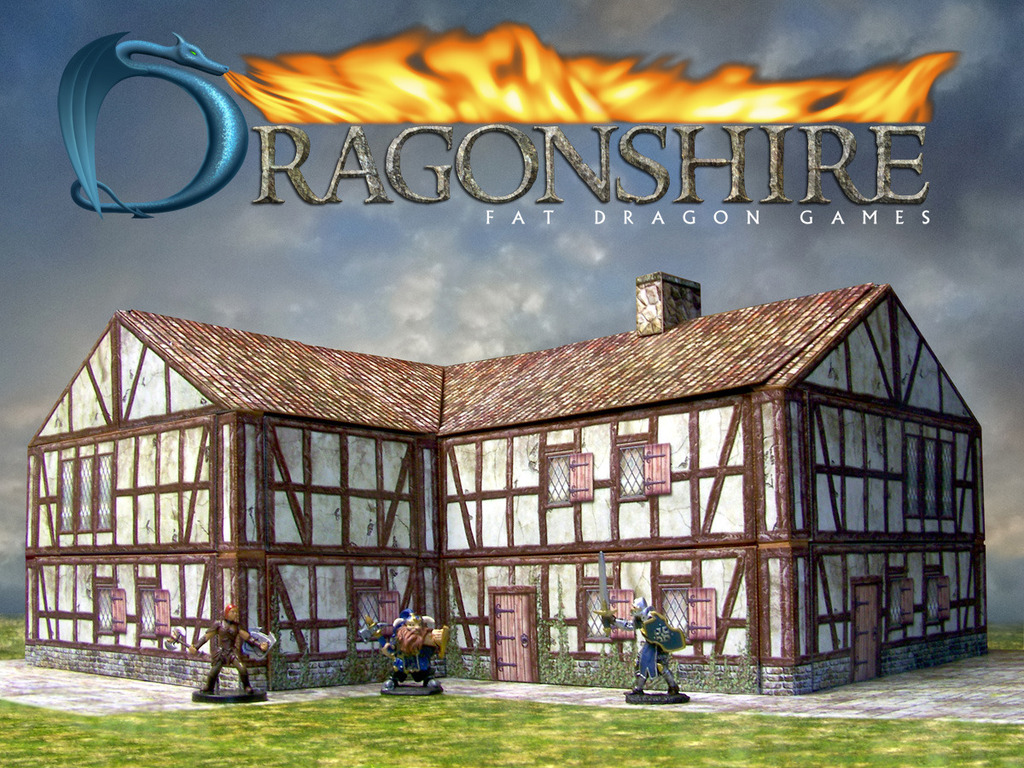 Dragonshire E-Z Lock Building Construction Set's video poster