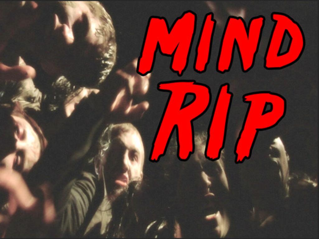 MindRipFX's video poster