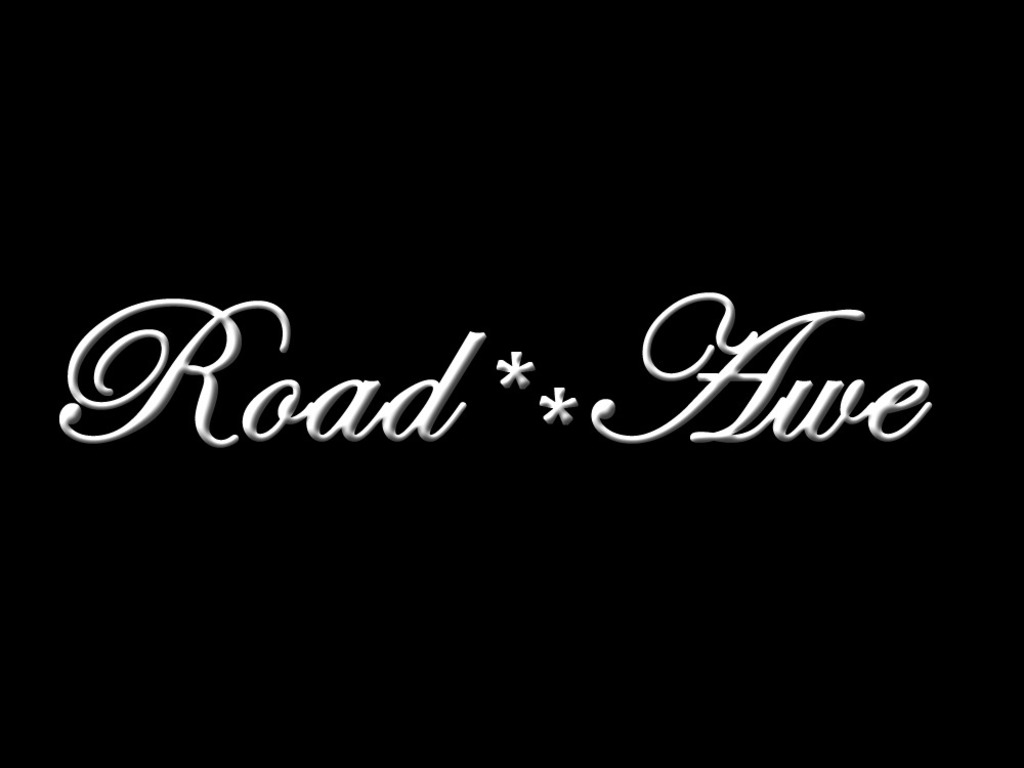 Road 2 Awe Clothing's video poster