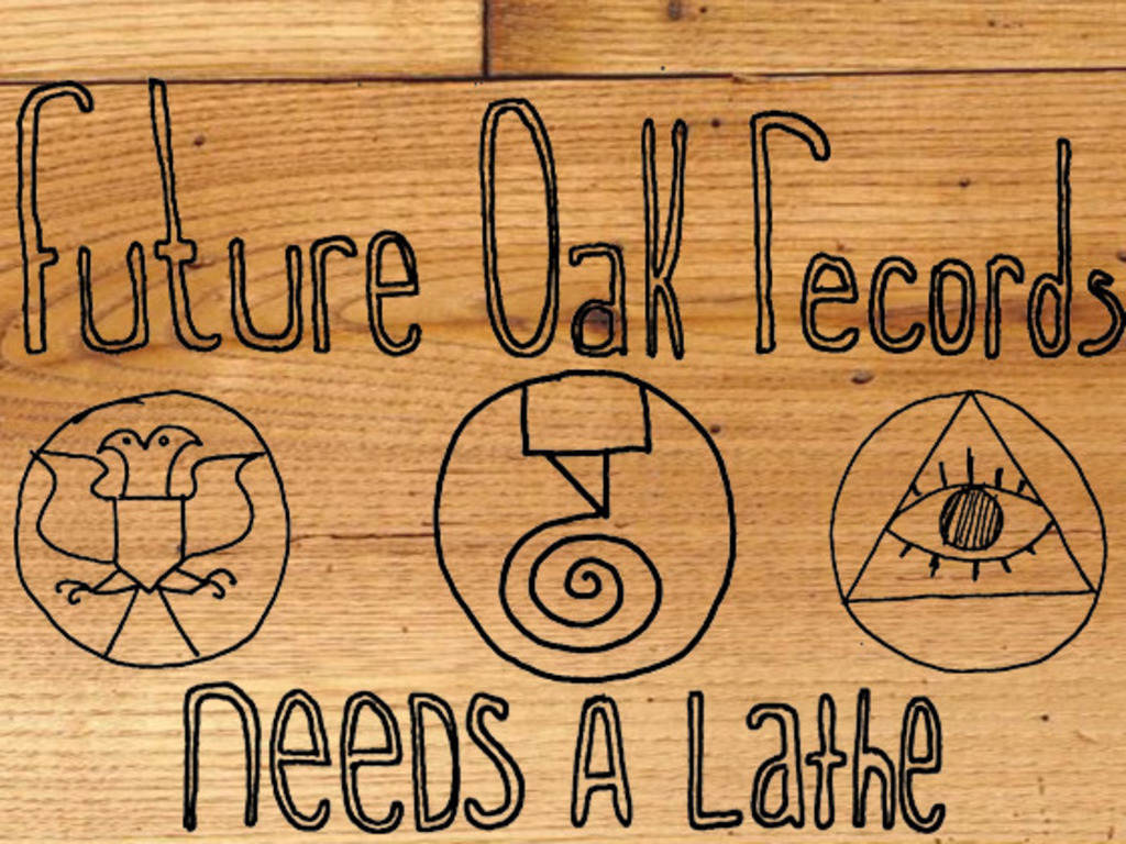 Future Oak Records's video poster