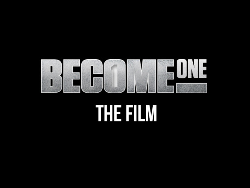 Become One - Karting Documentary's video poster