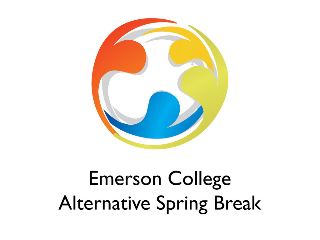 Emerson ASB 2011 Documentary's video poster