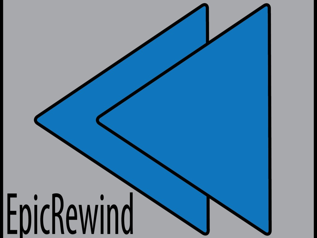 EpicRewind's video poster