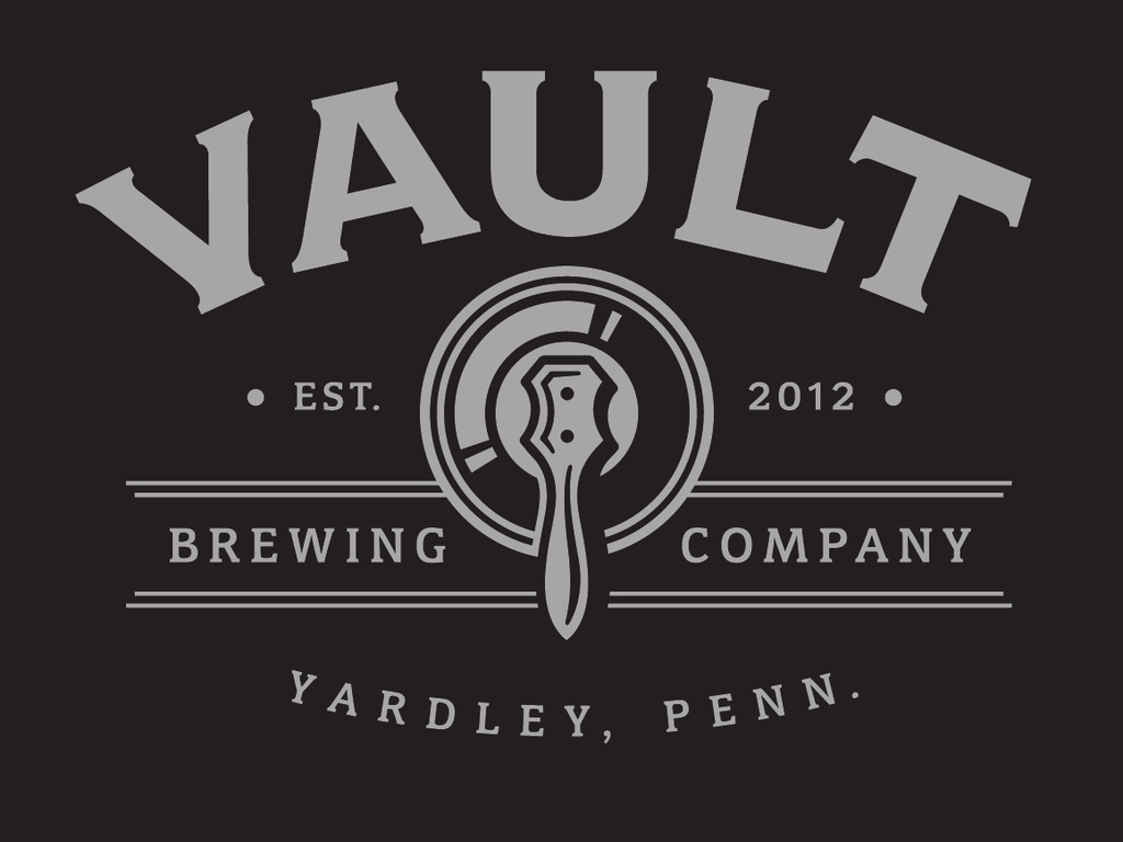 Vault Brewing Company's video poster