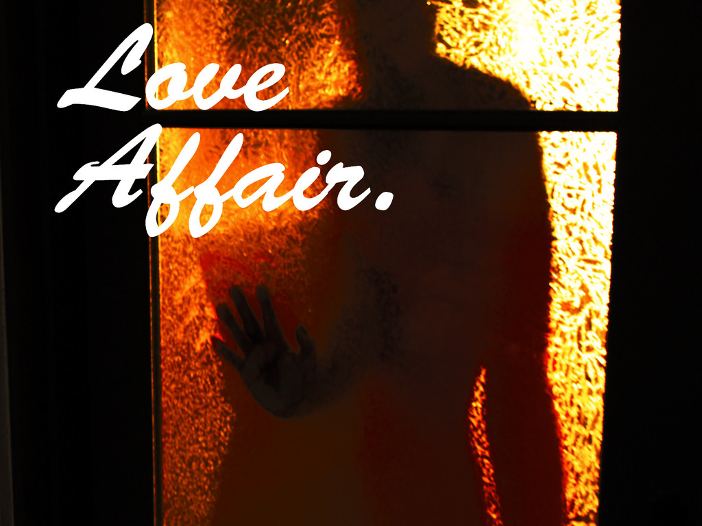 Love Affair. (Canceled)'s video poster