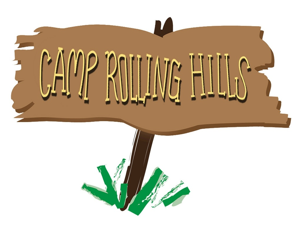 Camp Rolling Hills: A Tween Musical preview pack & website's video poster
