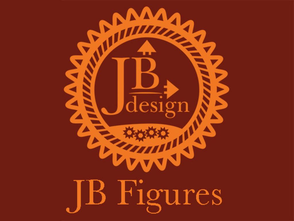 JB Figures's video poster