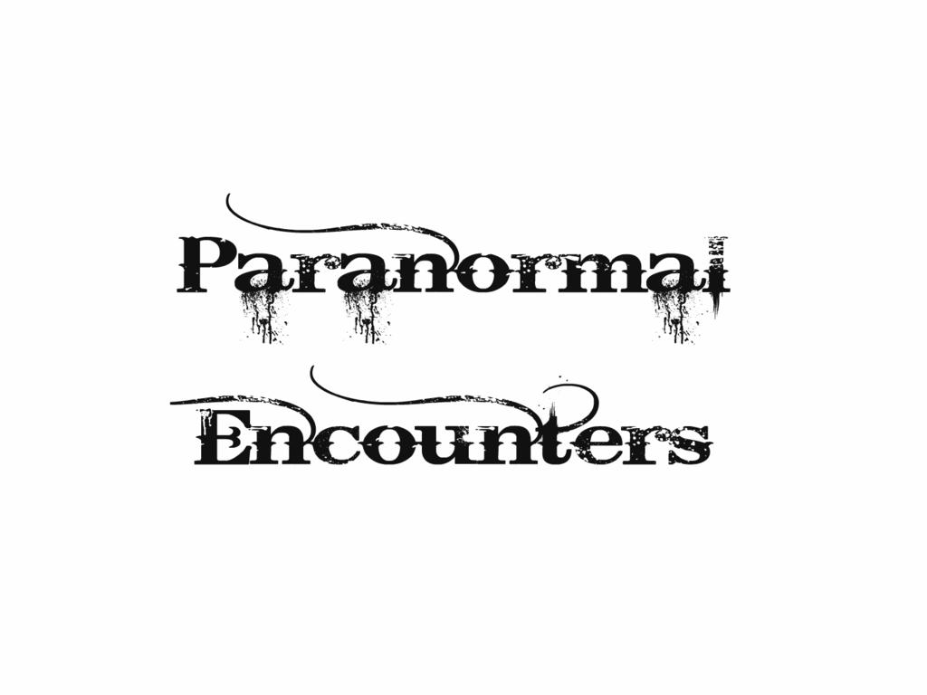 Paranormal Encounters -Bobby Mackeys Music World's video poster