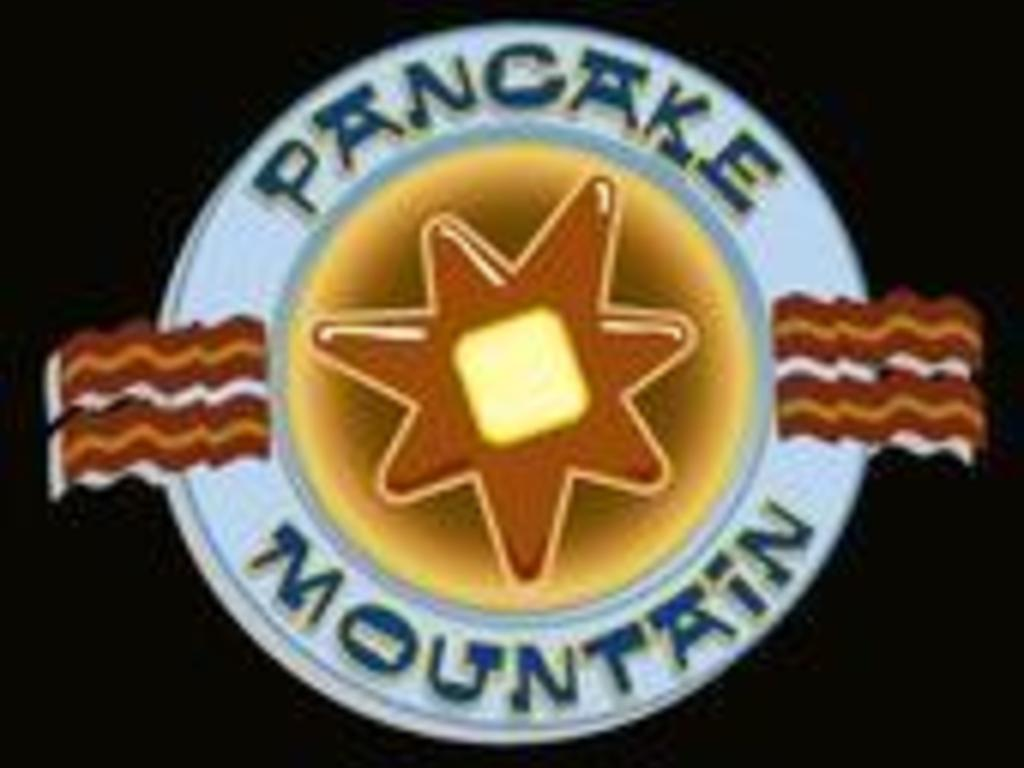 Pancake Mountain Pilot Episode's video poster