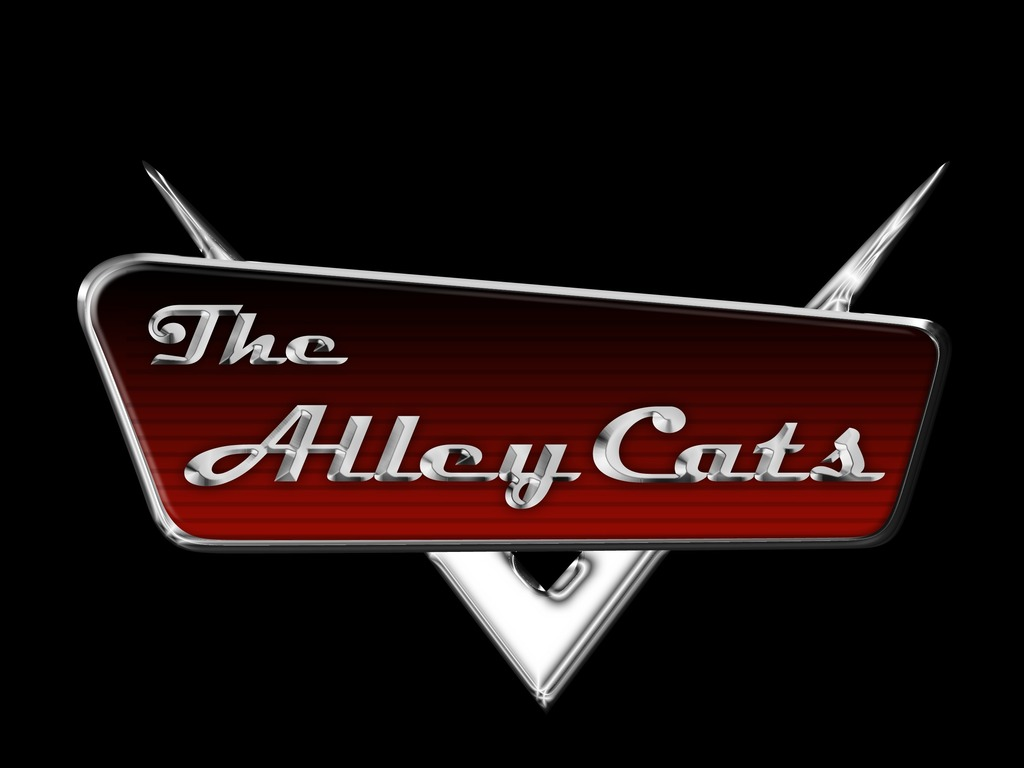 The Alley Cats - Live in Branson, MO's video poster