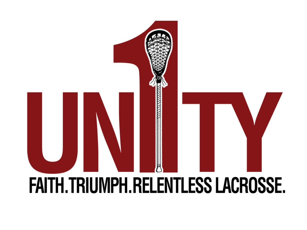 UN1TY Lacrosse Movie!'s video poster