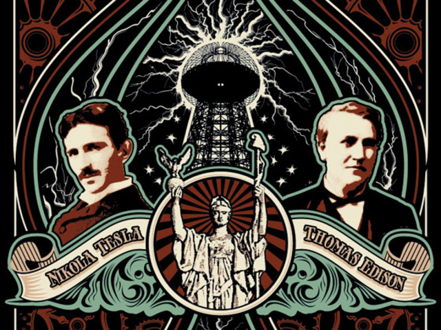 war of the currents The war of currents was a great science and technology feud in the late 1800s  between the edison electric light company and westinghouse electric.