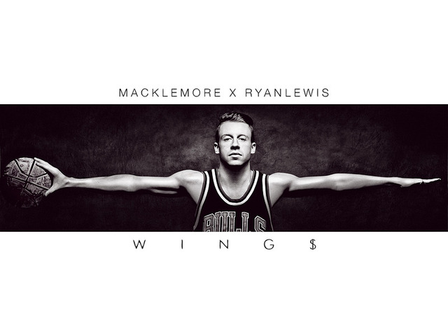 macklemore x ryan lewis wings official music video(1)