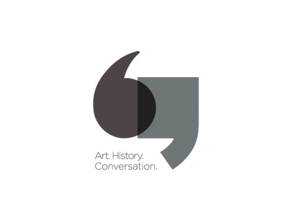 Smarthistory — Art. History. Conversation.'s video poster