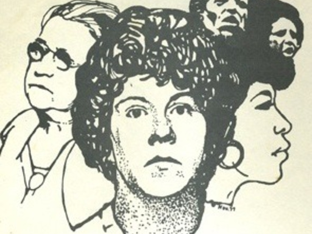 The Gentleman Bank Robber: The Life Story of Rita Bo Brown's video poster