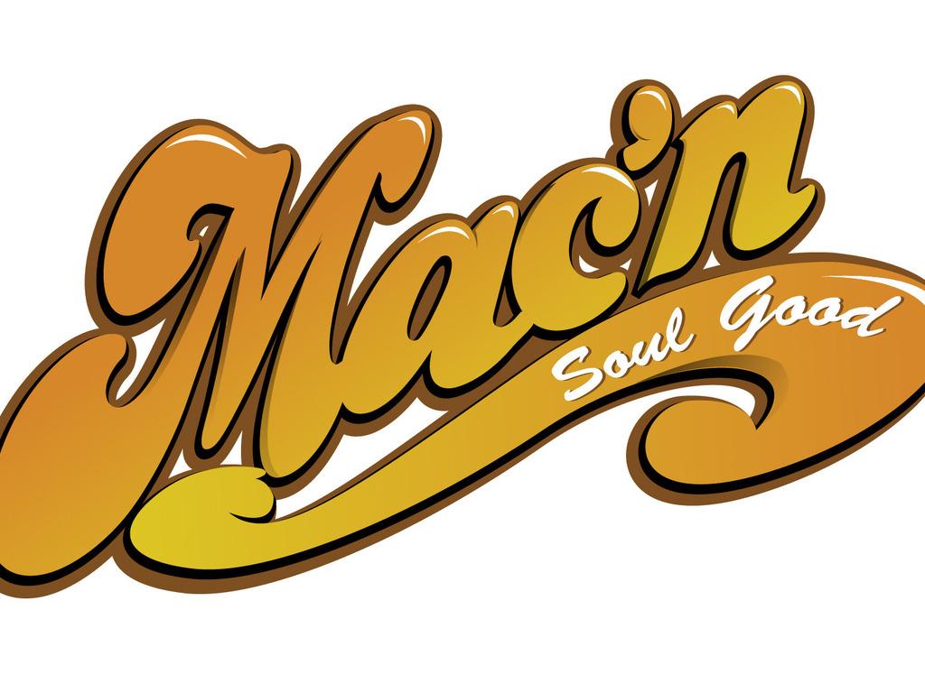 Mac'n Vegetarian Soul Food Truck (Canceled)'s video poster