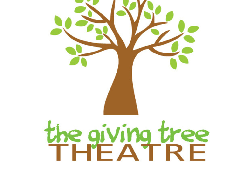 The Giving Tree Theater - Summer 2012 Season's video poster