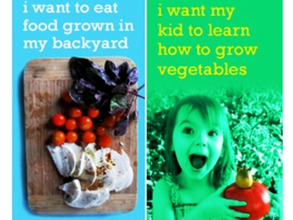 The Urban Bounty: Growing Your Own Fresh Produce, Anywhere's video poster