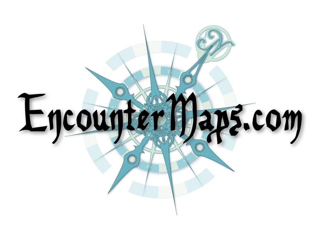 RPG and Miniature Gaming Battle Maps's video poster