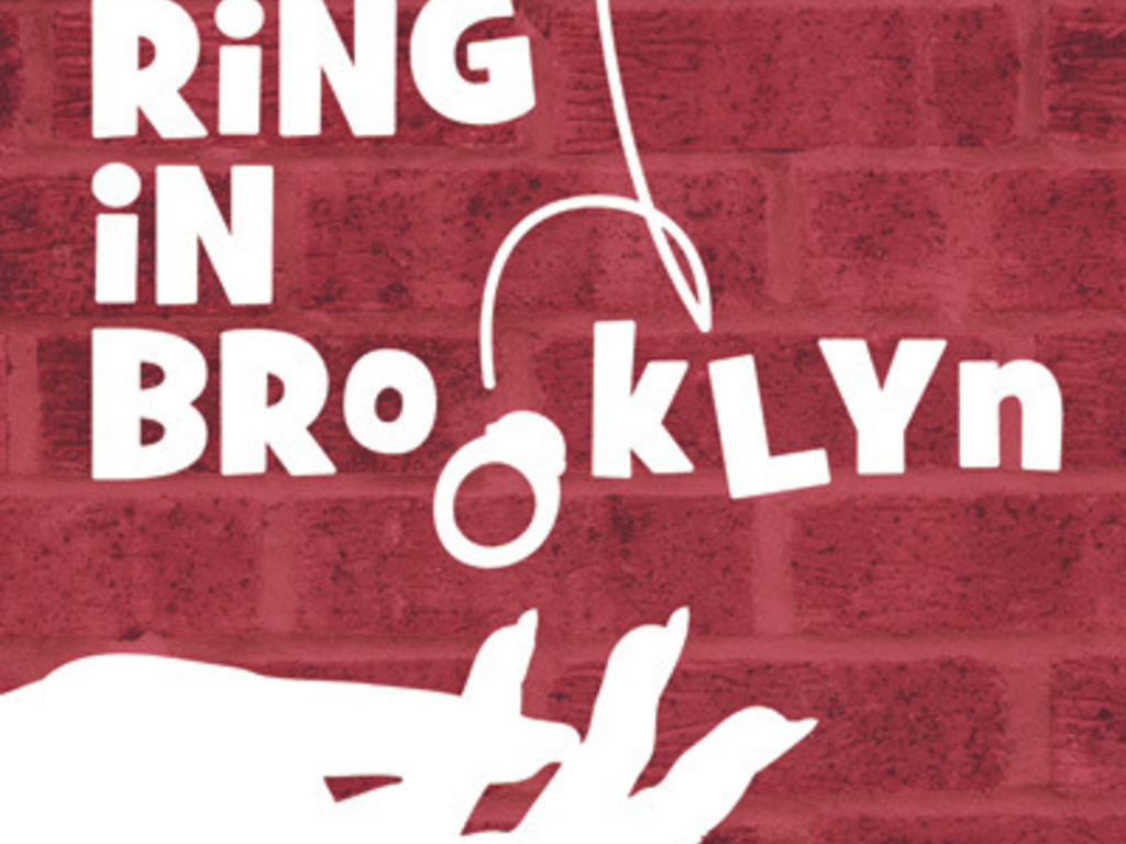 A Ring in Brooklyn's video poster