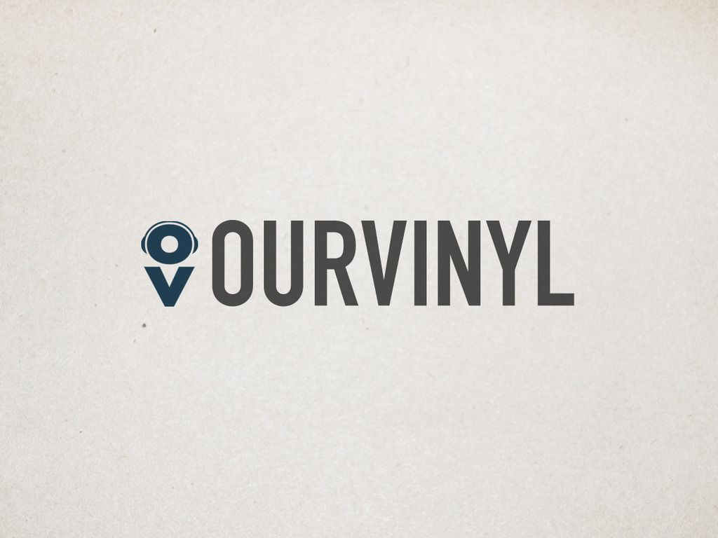 OurVinyl.Tv - A New Take on Music Television's video poster