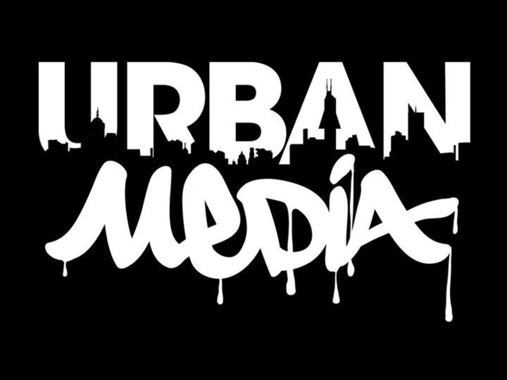 Urban Media- A Documentary Web Series about Urban Culture's video poster