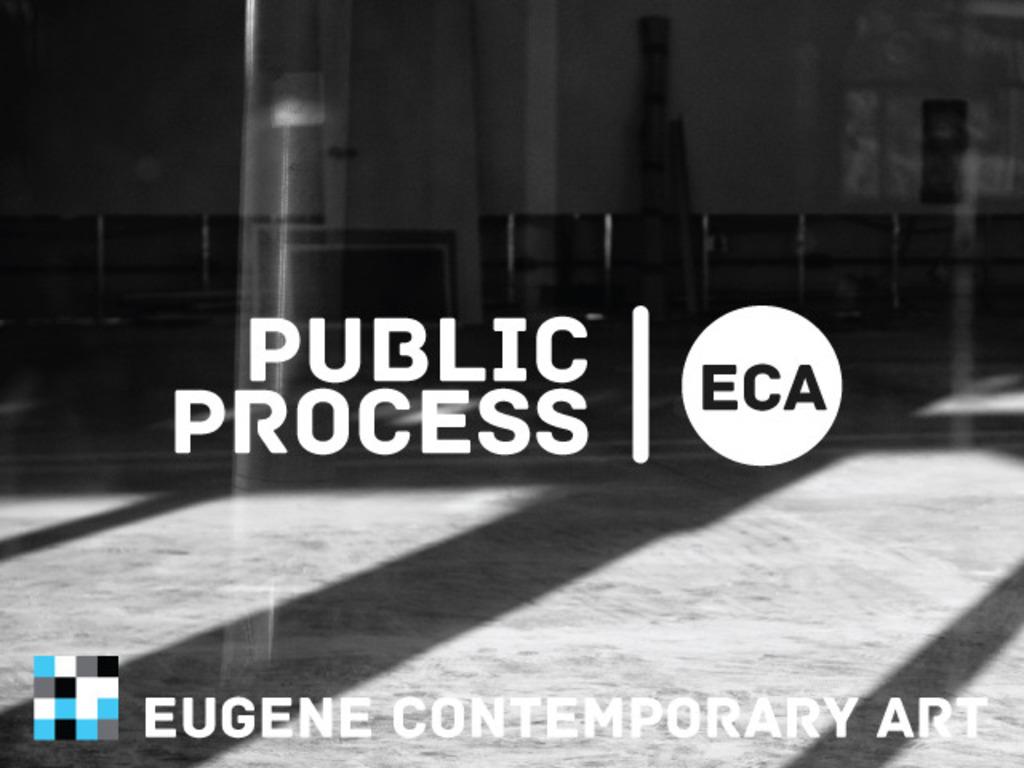 Public Process Artist Residency Program's video poster