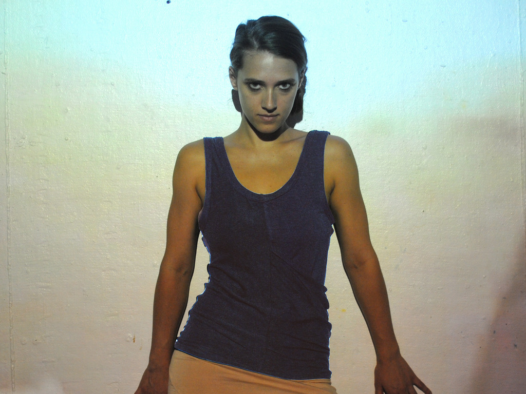 EZ by EG- Comfortable, Convertible Women's wear.'s video poster