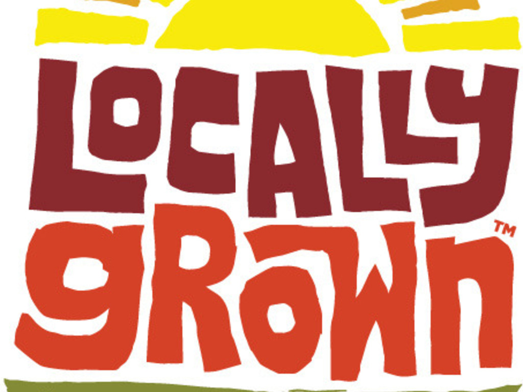 Locally Grown's video poster