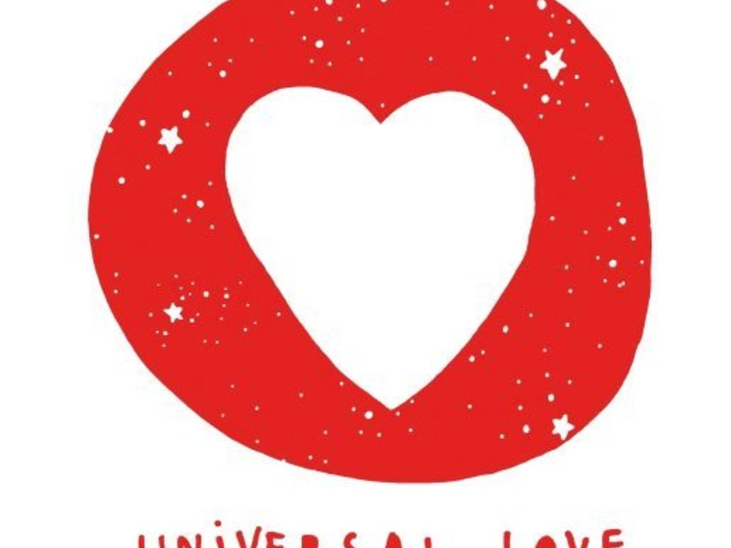 UL Project (Universal Love)'s video poster