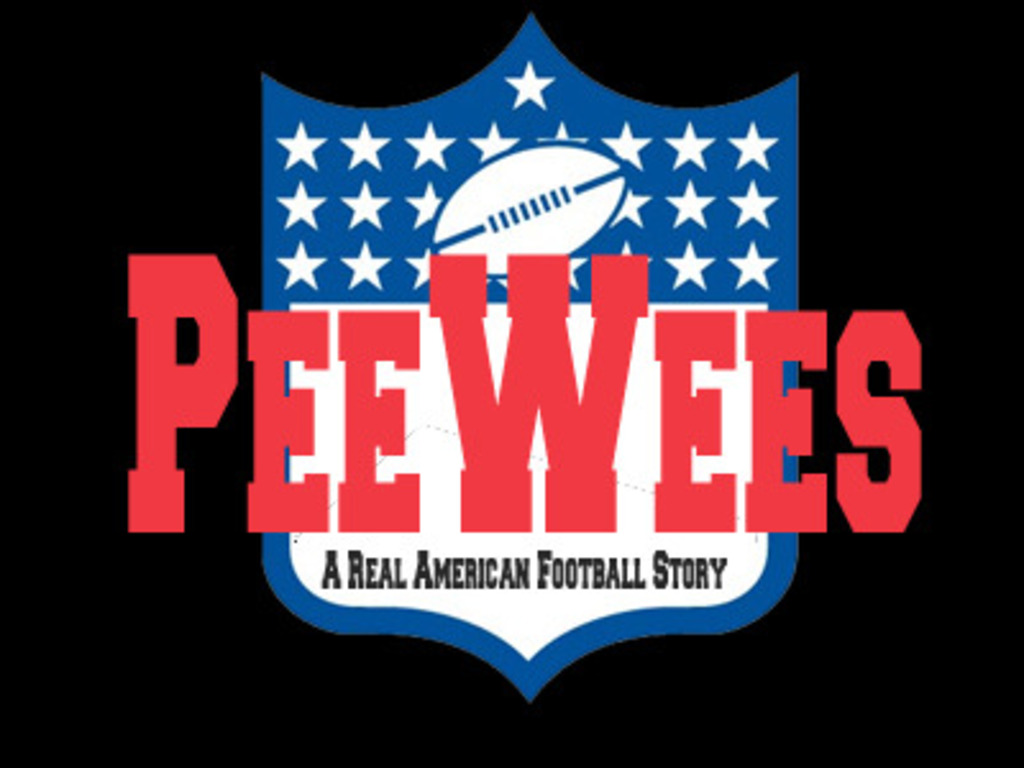 PEE WEES (Canceled)'s video poster