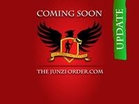 The Junzi Order