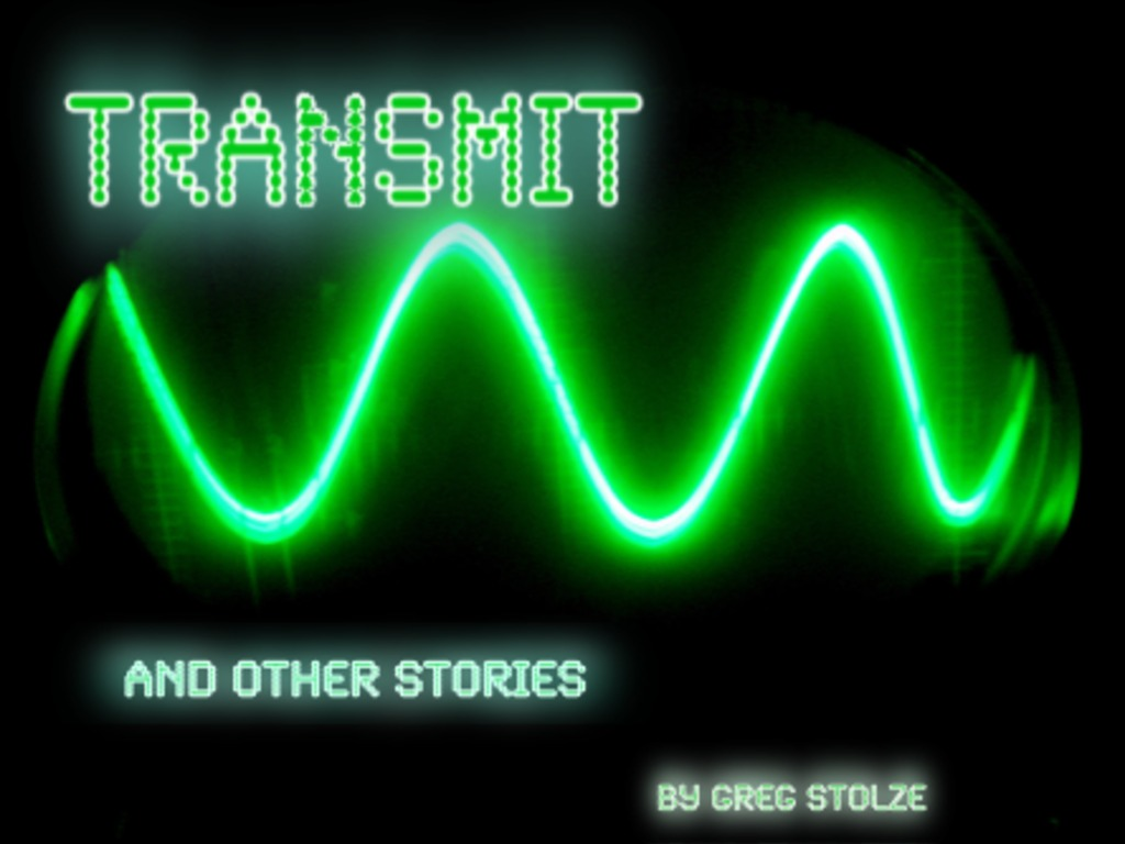 TRANSMIT and other stories's video poster