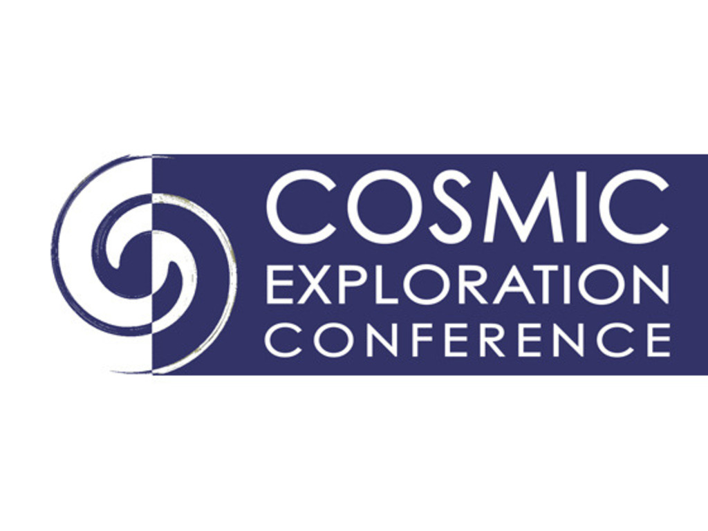 Cosmic Exploration Conference Videos - Science, UFOs & ET's video poster