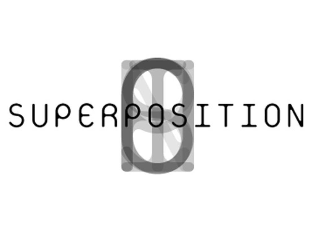 { S U P E R P O S I T I O N }'s video poster