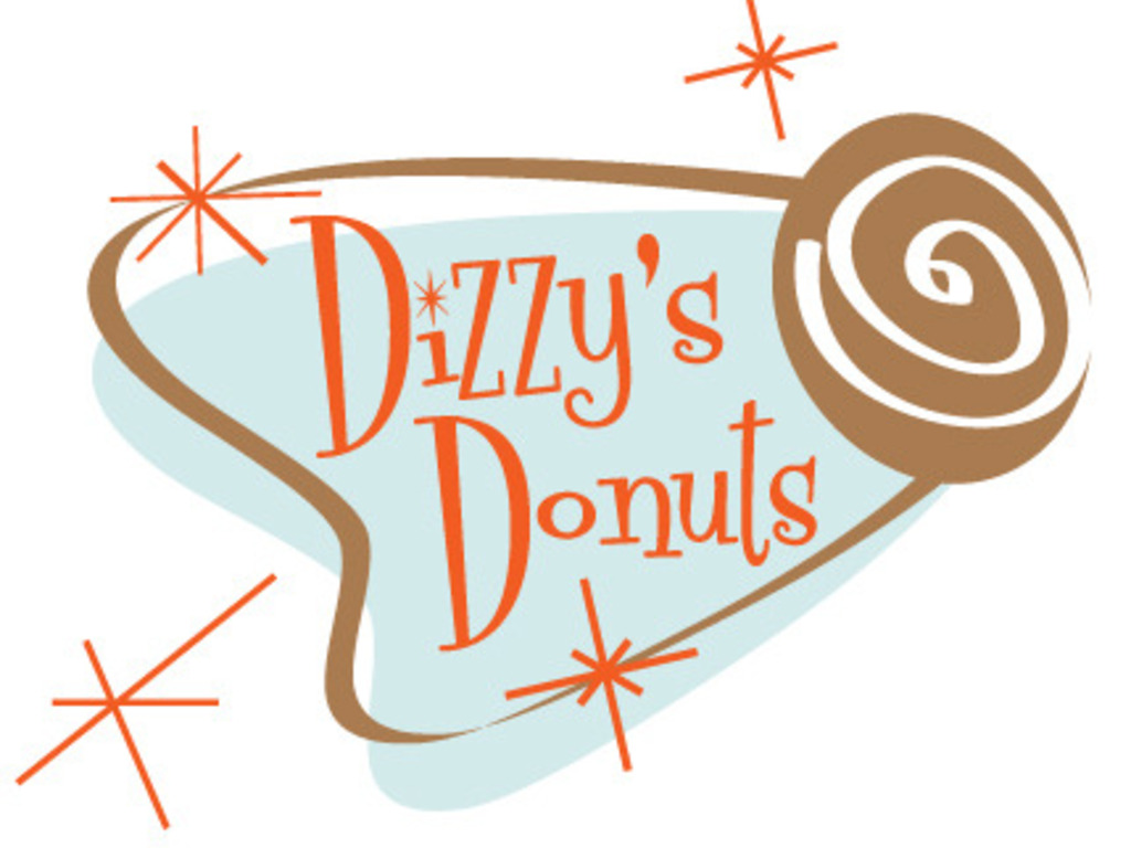 Dizzy's Donuts - Bringing Donuts Back to Boulder's video poster