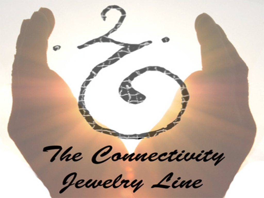 The Connectivity Jewelry Line's video poster