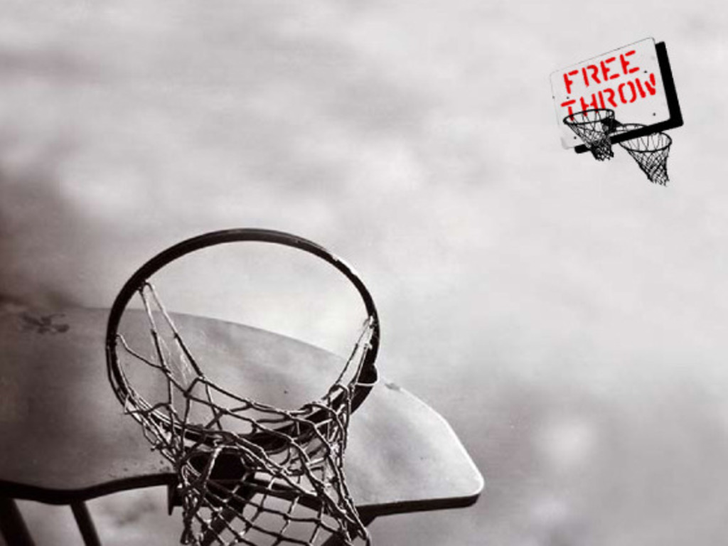 Free Throw's video poster
