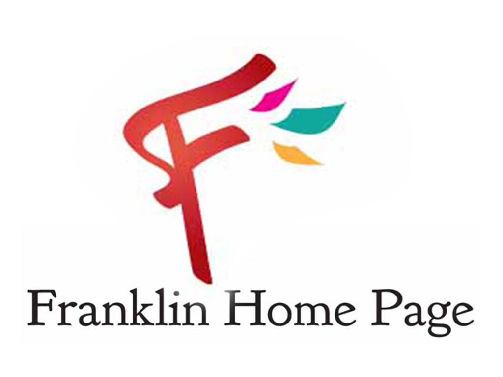 Launch Franklin Home Page: The Go To Place for Franklin News's video poster