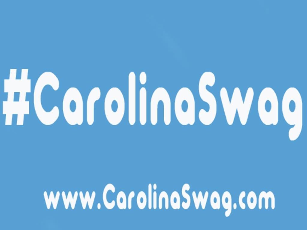 #CarolinaSwag Summer 2012 Line's video poster