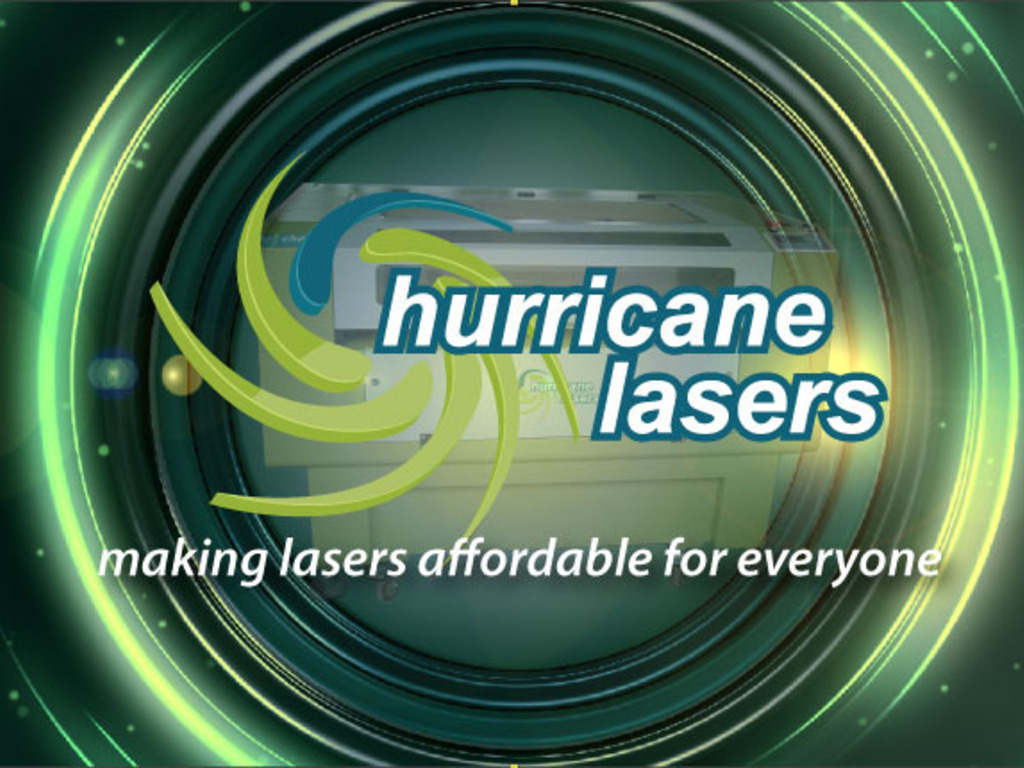 Making Lasers Easier to Use and Affordable for Everyone's video poster