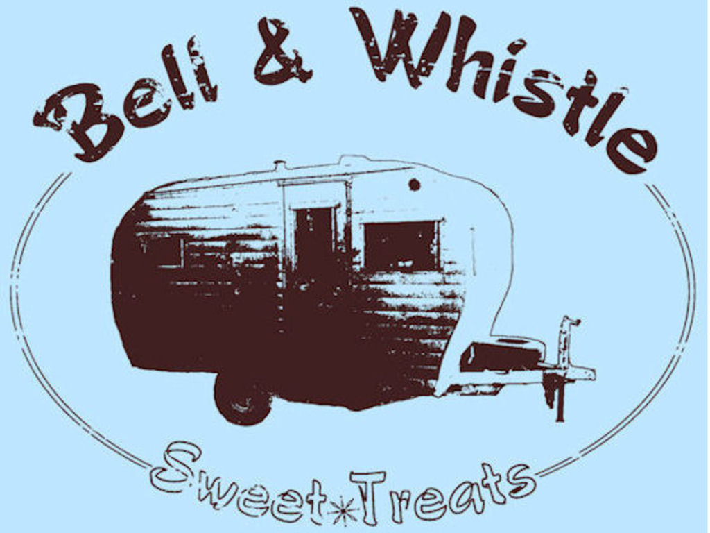Bell and Whistle's Mobile Kitchen's video poster