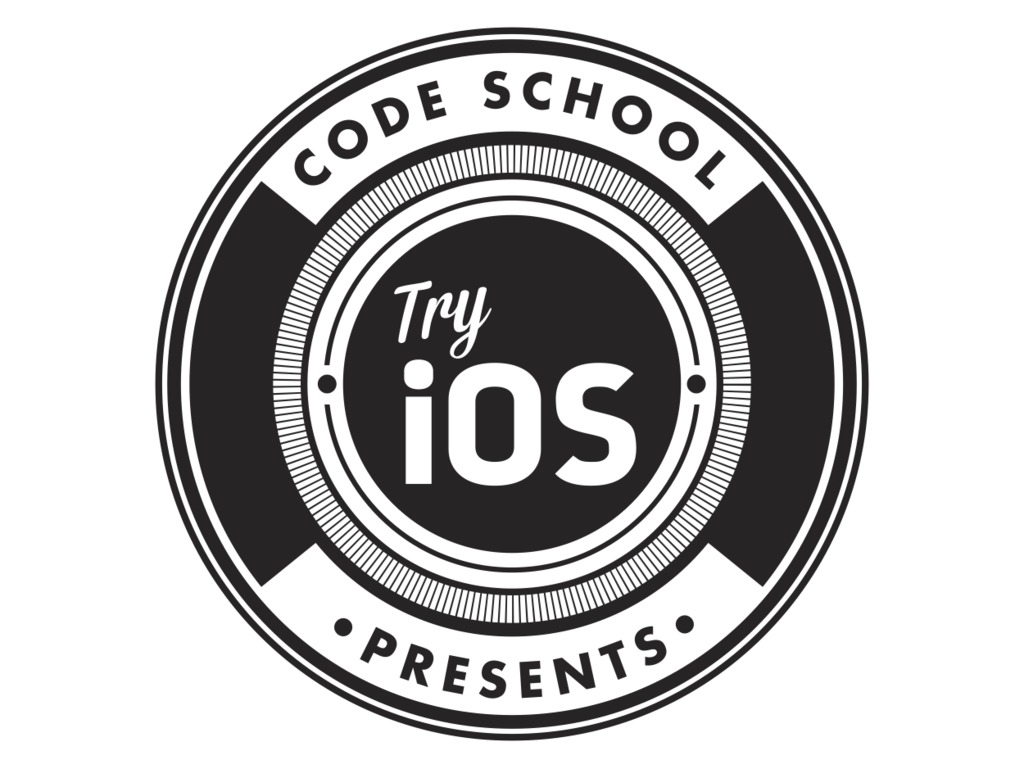Try iOS: iPhone App Development Course's video poster
