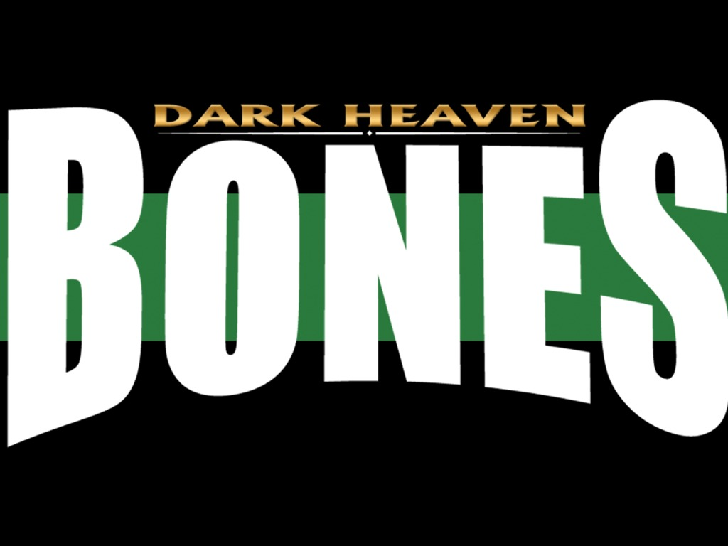 Reaper Miniatures Bones: An Evolution Of Gaming Miniatures's video poster